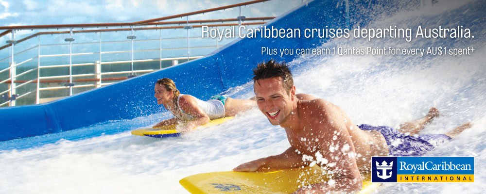 Celebrity Cruises Travel Agent Phone Number Service ...