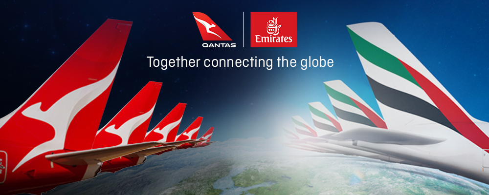 how to get to qantas frequent flyer calenda