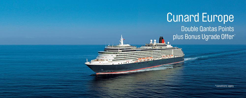 Celebrity Cruises Jobs | Glassdoor.ie