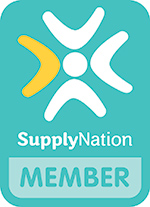 Supply Nation logo