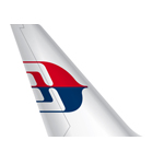 Airline Partners Malaysia Airlines