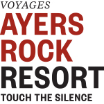 Voyages Ayers Rock Resort