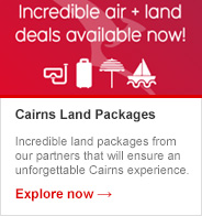 Queensland land package deals available now