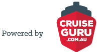 Powered by Cruise Guru