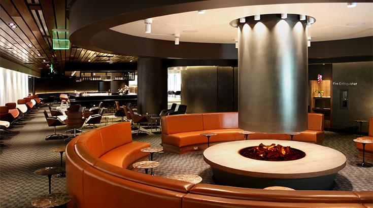 Singapore Restaurant Perth
